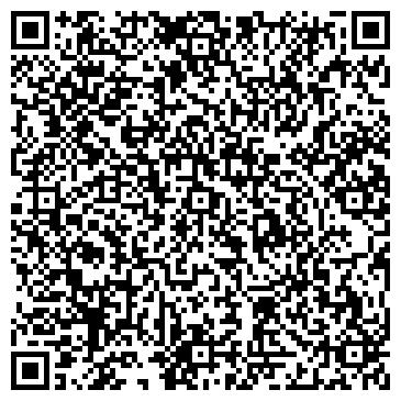 QR-код с контактной информацией организации Остапьевский Патриот, ФХ