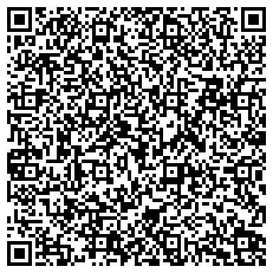 QR-код с контактной информацией организации Частная агрофирма Дружба, ЧП