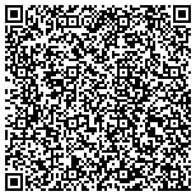 QR-код с контактной информацией организации Литинский Клуб Органического Земледелия, ООО
