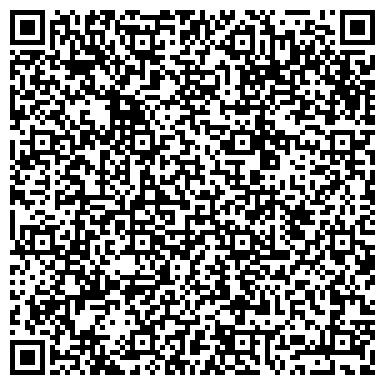 QR-код с контактной информацией организации Влагомеры, ЧП