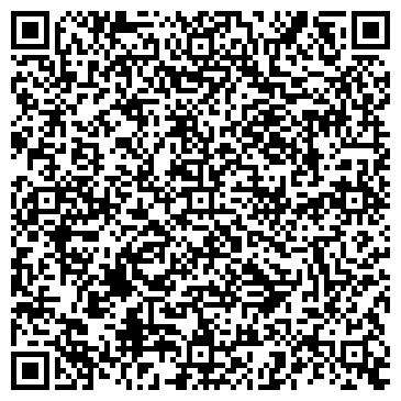 QR-код с контактной информацией организации Иващенко А.А., ЧП
