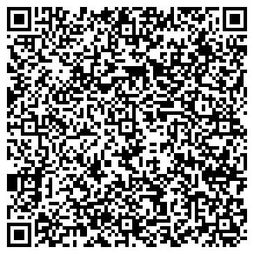 QR-код с контактной информацией организации Кулиш, СПД