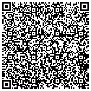 QR-код с контактной информацией организации ПолиАгроПром, ООО