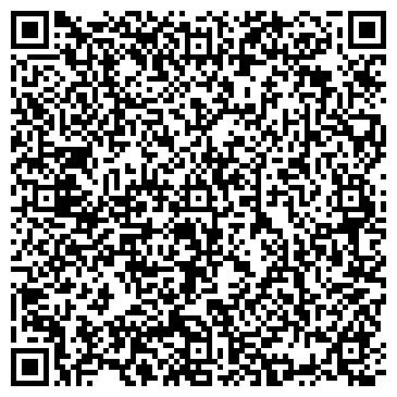 QR-код с контактной информацией организации ПОКРОВСКАЯ МЕБЕЛЬ САЛОН МЕБЕЛИ