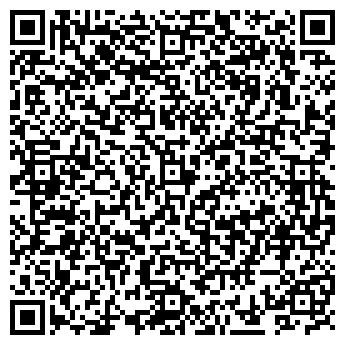 QR-код с контактной информацией организации Толсма Украина, ООО