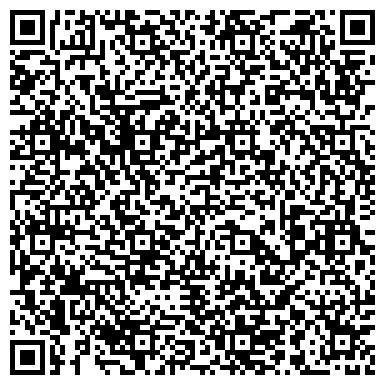 QR-код с контактной информацией организации Богдановский плодорассадник,ОАО