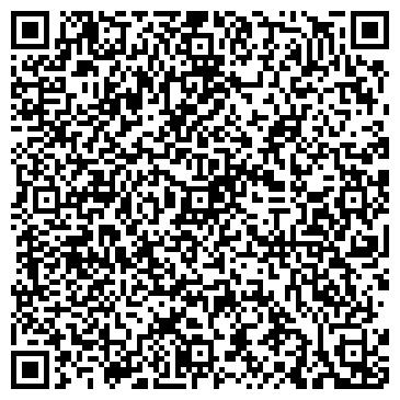 QR-код с контактной информацией организации МаслоШротФуз, ООО