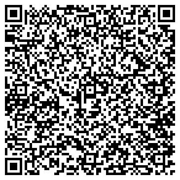 QR-код с контактной информацией организации Сичеслав, ООО