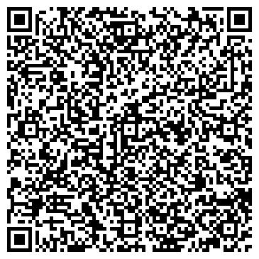 QR-код с контактной информацией организации Аграрник, ЧСП