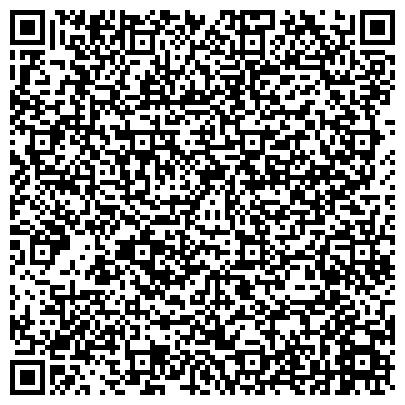 QR-код с контактной информацией организации Сватовский маслоэкстракционный завод, ЗАО (Сватовское масло)