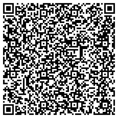 QR-код с контактной информацией организации Агрофирма Медоборы,ЧП