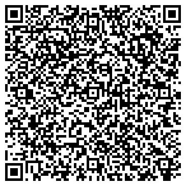 QR-код с контактной информацией организации Соя Протеин Продукт, ООО