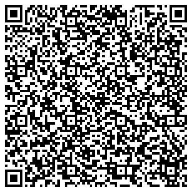 QR-код с контактной информацией организации Pan Organic (Пан Органик), ООО
