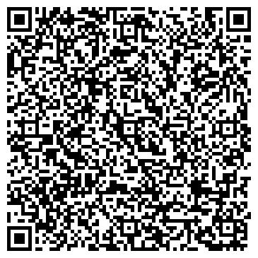 QR-код с контактной информацией организации Югэнергоресурсы НЭК, ООО