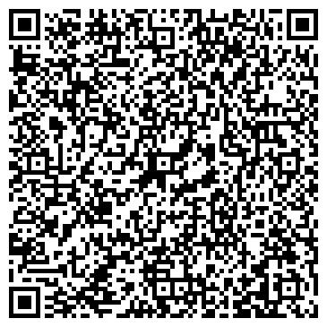 QR-код с контактной информацией организации ВЕСТАЮГ, ЧП
