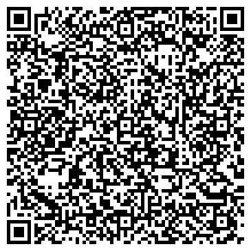 QR-код с контактной информацией организации Евро - модуль Житомир, ЧП