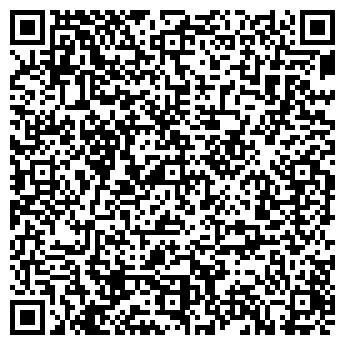 QR-код с контактной информацией организации Россава К, ООО