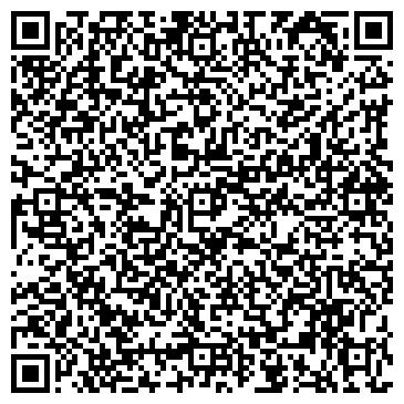 QR-код с контактной информацией организации Винада-Агро, ЧП