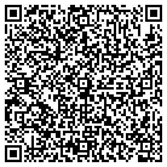 QR-код с контактной информацией организации Колос 3, ФХ