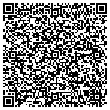 QR-код с контактной информацией организации Енергетична група Трейд, ООО
