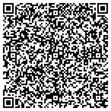 QR-код с контактной информацией организации Компания БИОТОП, ЧП