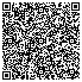 QR-код с контактной информацией организации Укрэкспортсервис, ООО