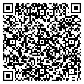 QR-код с контактной информацией организации Асгард, ТГ