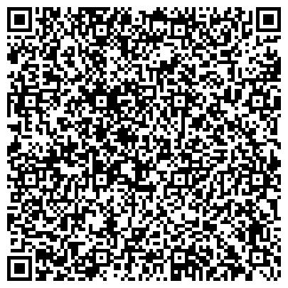 QR-код с контактной информацией организации Заря, частное аграрно арендное предприятие