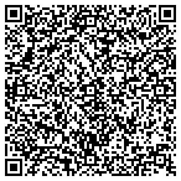 QR-код с контактной информацией организации Юмин Агро, ООО