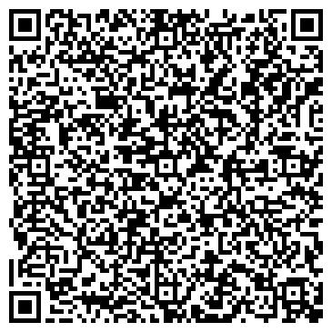 QR-код с контактной информацией организации Натурель-ЛТД, ООО
