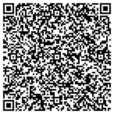 QR-код с контактной информацией организации Шамрай, СПД