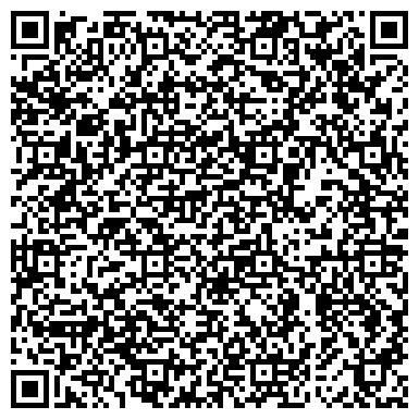 QR-код с контактной информацией организации Украина Экспорт-Импорт, ООО