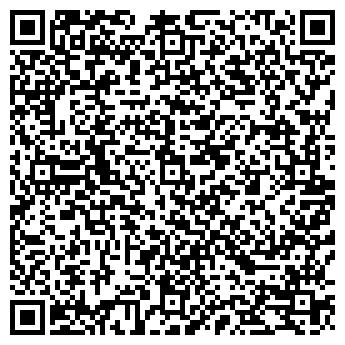 QR-код с контактной информацией организации Ставитцкий, ЧП