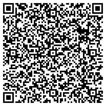 QR-код с контактной информацией организации Грипич, ЧП