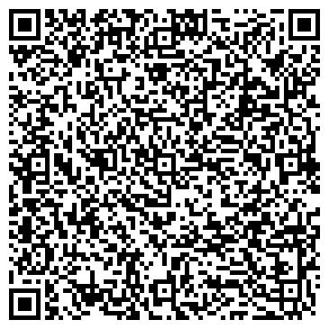 QR-код с контактной информацией организации ПКФ Югдорсервис, ЧП