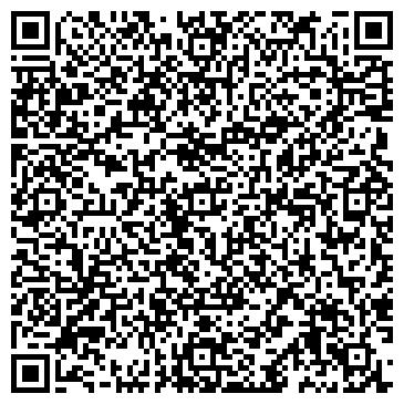 QR-код с контактной информацией организации Корн - Агро, ООО
