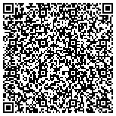 QR-код с контактной информацией организации Техноком Газ Сервис, ООО