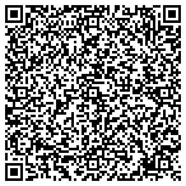 QR-код с контактной информацией организации Востокторгсервис групп, ЧП