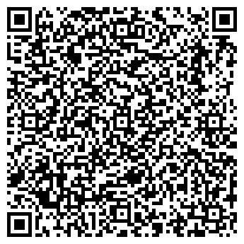 QR-код с контактной информацией организации РОССИЙСКАЯ МЕБЕЛЬ
