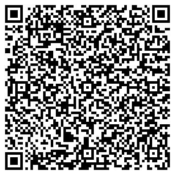 QR-код с контактной информацией организации Беста, ООО