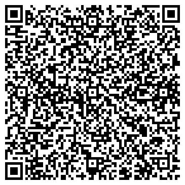 QR-код с контактной информацией организации Перемога, СООО