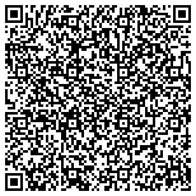 QR-код с контактной информацией организации Norfort Limited, ООО