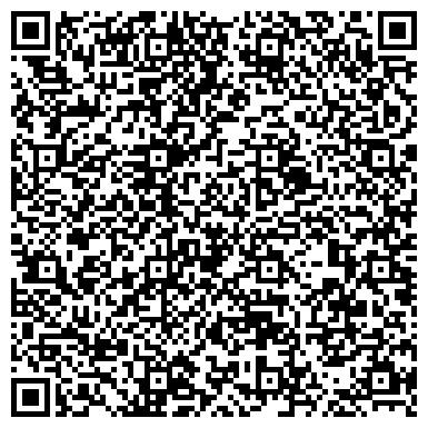 QR-код с контактной информацией организации Фермерское хозяйство Казимир - А,ЧП