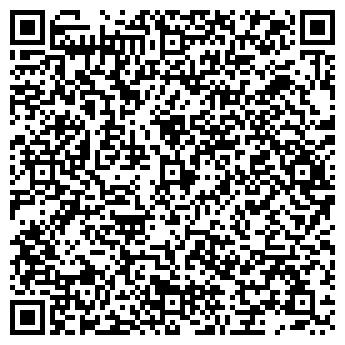 QR-код с контактной информацией организации Муращик, ЧП