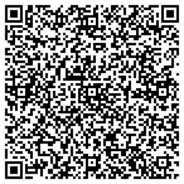 QR-код с контактной информацией организации Букпак, ООО