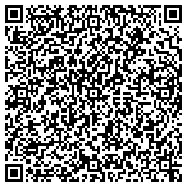 QR-код с контактной информацией организации Агроспецсервис , ООО