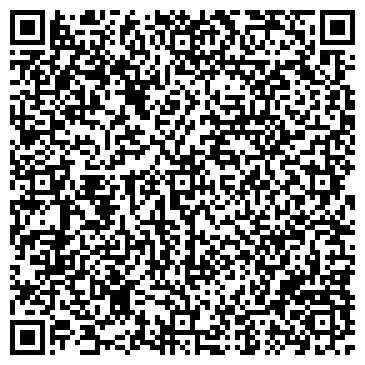 QR-код с контактной информацией организации Сильченко, ЧП