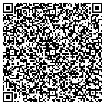 QR-код с контактной информацией организации Урожай,КФК