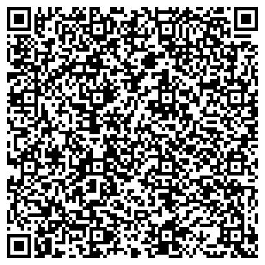 QR-код с контактной информацией организации Николаев-зернопродукт-Грейгово,ООО