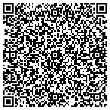 QR-код с контактной информацией организации Янус, ПКФ, ООО